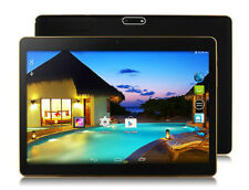 9.6 inch Octa Core 4GB RAM 32GB ROM Android 5.1 GPS Wifi 3G HD IPS Tablet PC