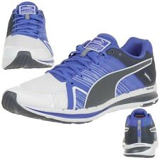 Puma Faas 300 V2 Jogging Shoes Men's Sneakers Running 187532 02