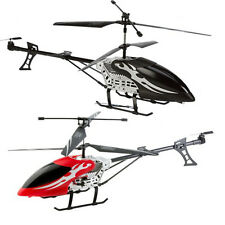 """Aeroblade 22"""" 3.5 Channel Infrared R/C Mega Helicopter"""