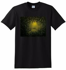*NEW* THE ANTLERS T SHIRT burst apart vinyl cd cover SMALL MEDIUM LARGE or XL