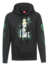 Disney Tinkerbell Its A Fairy Good Life Girl Hoodie Women Hood eatshirt sch