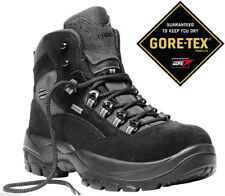 Lowa Work boots Colorado Work GTX Mid Safety Work Shoes S3 New