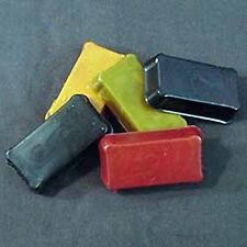 DYE COLOR BLOCKS for use in Candle Coloring (You Choose Color)