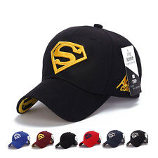 Fashion Women Men Adjustable Cap Adjustable Snapback Hip Hop Baseball Hat Cool