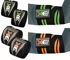 3XSports Elbow Brace Arm Wrap Support Pad Guard Gym Tennis Strap Fitness Pain