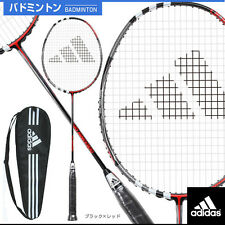 FREE SHIPPING FOR 2 PIECES!  ADI POWER PRO badminton racket