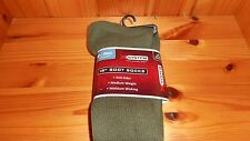 Oynx Arctic Shield X System Boot Socks Great for Hunting / Hiking / Ice Fishing!