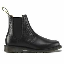 Dr.Martens Victor Black Mens Shoes