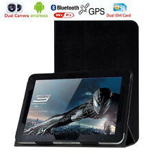 10.1 inch HD IPS Android 6.0 Octa Core 4GB RAM 32GB ROM GPS Wifi 4G/3G Tablet PC
