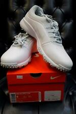 Nike Air Rival 4 Golf Shoes - Choose Your Size & Width - Nike Authorized Dealer