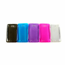 Jelly Back Cover for Samsung I9220, Gt-N7000, Galaxy Note