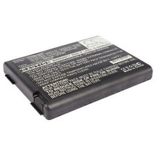 Replacement Battery For COMPAQ 346970-001 6600mAh
