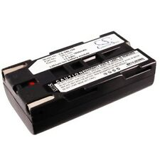 Replacement Battery For SAMSUNG SB-L110A