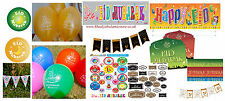 Eid mubarak - Stickers,Balloons,Banners,Bunting,Badges-Best Gifts