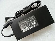19V 9.5A 180W Asus G55 G55V G55VW Power Supply Adapter Battery Charger & Cable