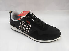 Lion Mens 90 Shoes Sneakers Trainers Outdoor Plein Air New Box