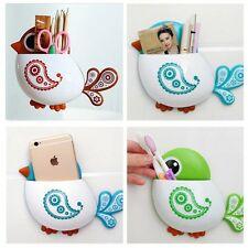 Toothpaste Shelves Toothpaste Storage Toothbrush Box Toothbrush Holder