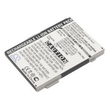 Replacement Battery For SIEMENS A31