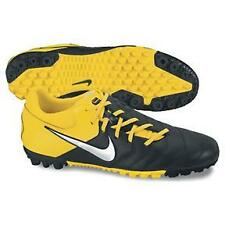 Nike 5 Bomba Pro Football Shoes Trainers Black 100% Authentic
