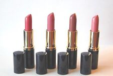 ESTEE LAUDER Pure Color Lipsticks in VARIOUS SHADES (You Choose) FULL SIZE