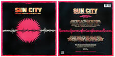 SUN CITY 1985 Smash Anthem by Artists United Against Apartheid