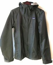 Patagonia  Torrentshell Jacket, Waterproof/Breathable H2NO Hard Shell