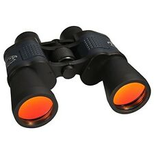 GuangYing BF6060 U.S. Army 60 X 60 Zoom Vision Optical Wide-angle Telescope ,