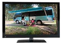Sphere-Onyx 21.5 HD LED TV DVD USB CARAVAN RV MOTORHOMES BOATS. S2