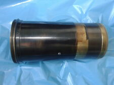 Aldis   Projection Lens  250 M/M FOCUS №281295