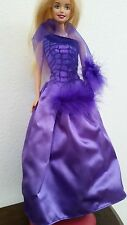 MyScene Barbie doll with extra clothing and accessories