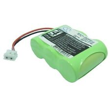 Replacement Battery For CASIO CP-725