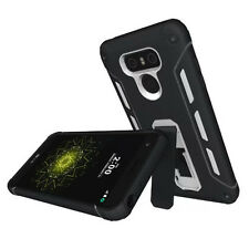 Shockproof Heavy Duty Tough New Case Hybrid Hard Cover For Samsung/ iphone /LG