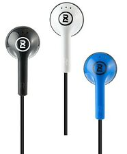 Skullcandy 2XL Off-Set EarBuds w/Ambient Chatter reduction - Choose Color X2SPCZ