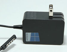 New Original Microsoft Surface RT / PRO Charger Model 1512 1513 12V2A AC Adapter