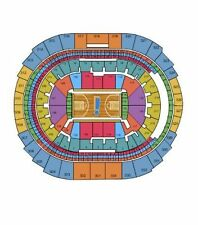 Los Angeles Lakers vs Minnesota Timberwolves Tickets 04/09/17 (Los Angeles)