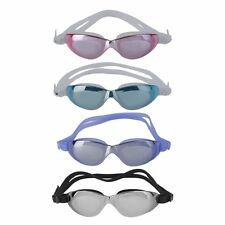 Swimming Goggles Professional Underwater Waterproof Anti Fog Swimming Glasses XP