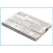 Replacement Battery For CASIO GzOne CommandoC771