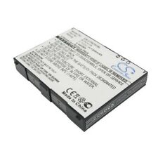 Replacement Battery For CASIO BTR741B