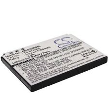 Replacement Battery For NTT DOCOMO T-01A