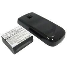 Replacement Battery For HTC Sapphire100