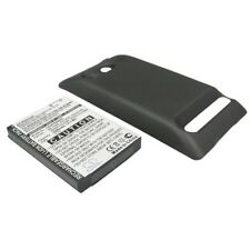 Replacement Battery For HTC Supersonic