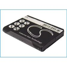 Replacement Battery For HTC 35H00155-00M