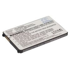Replacement Battery For LG AX265 Banter