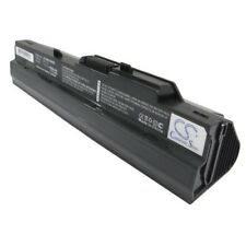 Replacement Battery For MEDION MD96891