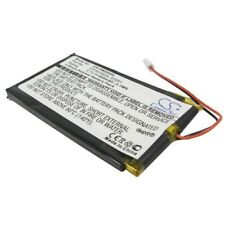 Replacement Battery For PALM IA1TB12B1