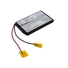 Replacement Battery For PALM M150