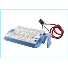 Replacement Battery For DELL 14GNX
