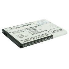 Replacement Battery For SAMSUNG Character R640