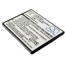 Replacement Battery For SAMSUNG Ch