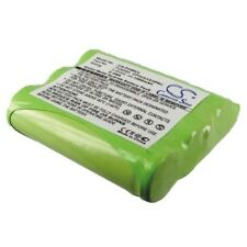 Replacement Battery For CASIO 1350